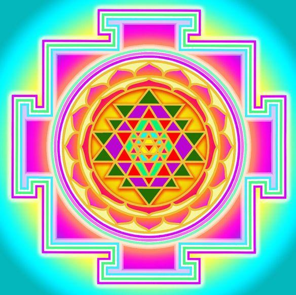 800px-Tripura-sundari_yantra_color